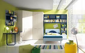 armadio angolare per cameretta camerette camerette funzionalit罌 a misura di bambino cose di