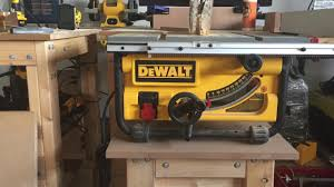 diy table saw stand diy 2x4 table saw stand youtube