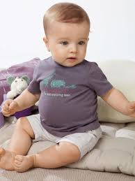 easter clothes infant boy children s fashion update