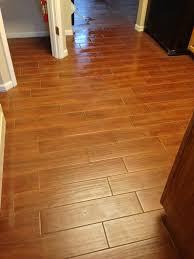 wood look kitchen tile floor designs tiles for â u20ac u201d all home design