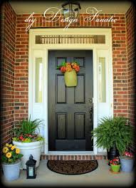 orange front door meaning home design u0026 architecture cilif com