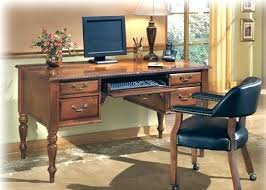 Reclaimed Office Furniture by Desk Contemporary Wood Office Desks Reclaimed Wood Floating Desk