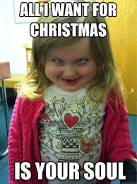 Family Christmas Meme - merry christmas meme images free hd download for facebook whatsapp