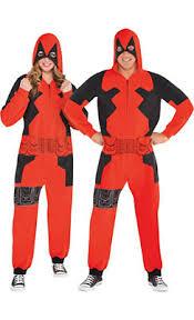 Halloween Costumes Deadpool Deadpool Costume Accessories Deadpool Halloween Costumes Party