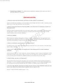 design lab viva questions dbms viva questions 12 638 jpg cb 1363836046