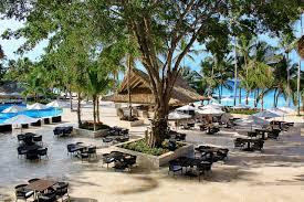 viva wyndham dominicus beach bestil hotel i bayahibe med spies
