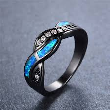 beautiful blue rings images 152 best rings images engagements wedding bands jpg