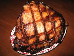 best 25 a ham ideas on ham sandwich calories