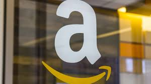 day 3 of the amazon black friday 2017 on prime day see how competitors are piggybacking on amazon u0027s success