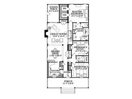 19 best house plans images on pinterest small house plans small