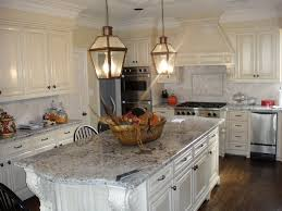 French Quarter Home Design by Bevolo French Quarter Lantern On Hanging Chain Love The Counter