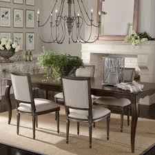 Shop Dining Rooms Ethan Allen - Ethan allen dining room table