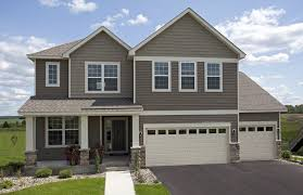 affordable home builders mn hilltop new home features woodbury mn pulte homes new home