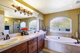 bathroom design trends in 2017 2018 epic home ideas