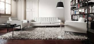 Knoll Sofa Replica by Appealing Florence Knoll Sofa Design Florence Knoll Sofa