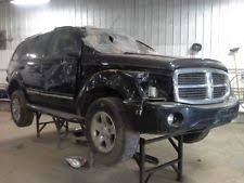 2005 dodge dakota front suspension diagram arms parts for dodge durango ebay