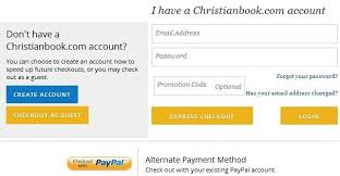 20 off christian book coupons u0026 promo codes dec 2017