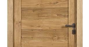 porte in legno massello porte in legno massello le porte porte legno massello