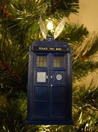 43 best doctor who images on doctor who craft doctor