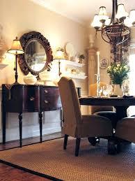 awesome room buffet table ideas antique me u2013 theslant decor