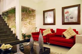 Top  Modern Interior Design Trends  Interconnection And - Designer living rooms 2013