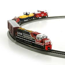 ho responder set ns rnd14264 athearn trains