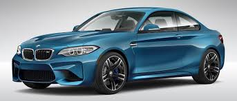 bmw florence south carolina 2016 bmw m2 coupé for sale in florence sc