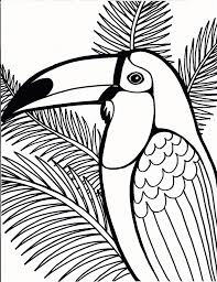 nice free printable coloring pages for older k 928 unknown