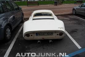 porsche 904 carrera gts porsche 904 carrera gts foto u0027s autojunk nl 193414