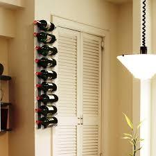 best fresh rustic wine rack ideas 14981