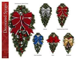 Commercial Christmas Decorations Ideas by 27 Best Christmas Ideas Images On Pinterest Christmas Ideas