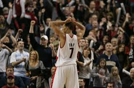 reflecting on brandon roy u0027s career how great could he have been