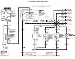 1998 ford f150 wiring diagram u0026 fixya on 1997 ford 1998 ford f150