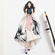 dress design images best 25 fashion themes ideas on fashion themed rooms