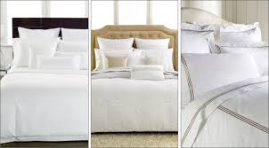 Home Goods Comforter Sets Bedroom Luxury Hotel Collection Bedding Groupon Goods Comforter