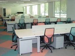 Engineering Office Furniture by Used Office Furniture For Sale
