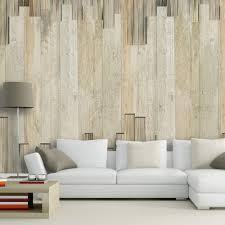 black painting wood paneling u2014 jessica color properly design