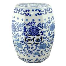 ceramic stools chinese stools for sale or rent hong kong online