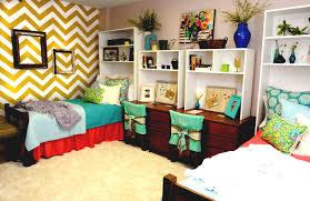 dorm room storage ideas for guys living room ideas