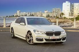 Worlds Most Comfortable Car Bmw Succeeds Benz As World Luxury Car Of The Year Cars Co Za