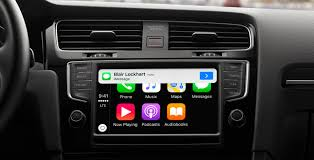 nissan canada apple carplay mazda models from as far back as 2014 will support android auto