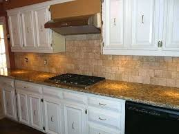 light colored granite countertops light granite countertops full size of kitchen em u emverphotos info