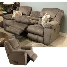 catnapper sleeper sofa rent to own catnapper transformer sofa recliner set appliance