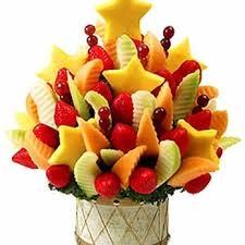 incredibles edibles arrangements edible arrangements 17 reviews gift shops 1685 s colorado