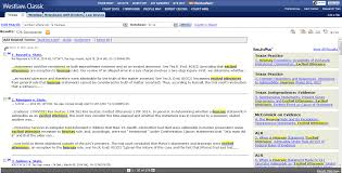 lexisnexis questions and answers evidence hba appellate lawyer june 2014