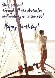 530 best cards images on pinterest birthday cards happy