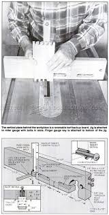 638 best wood working tools images on pinterest woodwork