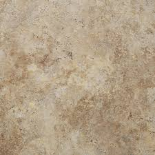 shop style selections 18 x 18 corsica finish luxury