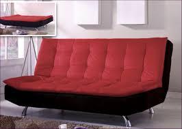 furniture wayfair furniture sofa beds wayfair foam mattress