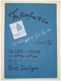 Ksp Bad Saulgau Keine Lust Zum Bügeln Dann Kommen Sie Zu Uns Kaufmännische